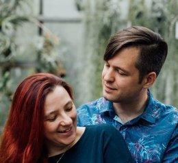 Anna und Johannes 2017-003