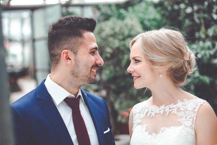 Hochzeitsfotos_Cleebronn_Brackenheim_17