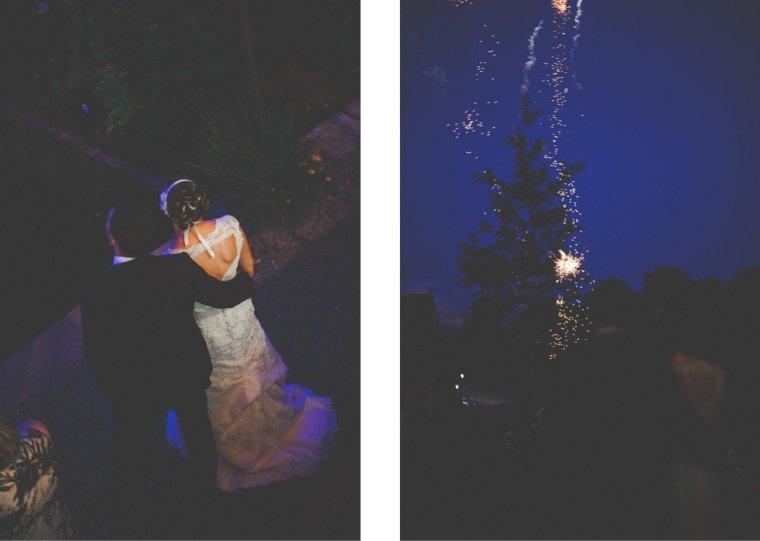 Hochzeitsfotos-Edenkoben-Klostergarten-AnnaJohannes-01