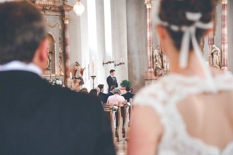 Hochzeitsfotos-Edenkoben-Klostergarten-AnnaJohannes-04