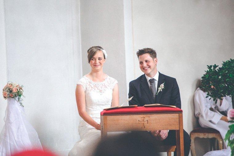Hochzeitsfotos-Edenkoben-Klostergarten-AnnaJohannes-07