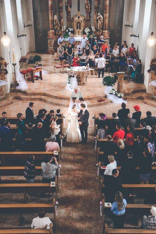Hochzeitsfotos-Edenkoben-Klostergarten-AnnaJohannes-10