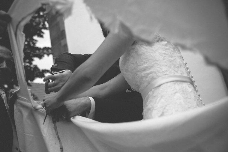 Hochzeitsfotos-Edenkoben-Klostergarten-AnnaJohannes-13