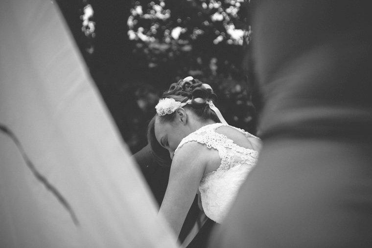 Hochzeitsfotos-Edenkoben-Klostergarten-AnnaJohannes-14