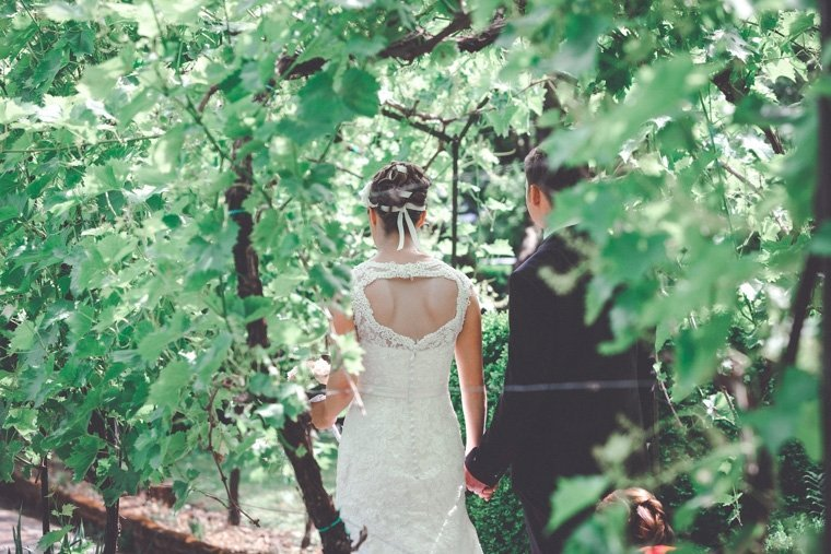 Hochzeitsfotos-Edenkoben-Klostergarten-AnnaJohannes-16