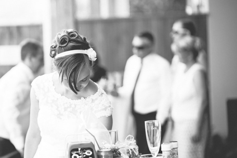 Hochzeitsfotos-Edenkoben-Klostergarten-AnnaJohannes-17