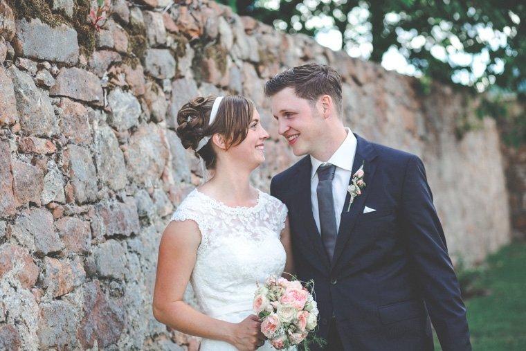 Hochzeitsfotos-Edenkoben-Klostergarten-AnnaJohannes-18