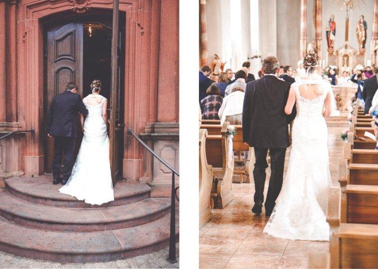 Hochzeitsfotos-Edenkoben-Klostergarten-AnnaJohannes-27