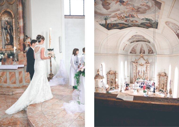 Hochzeitsfotos-Edenkoben-Klostergarten-AnnaJohannes-28