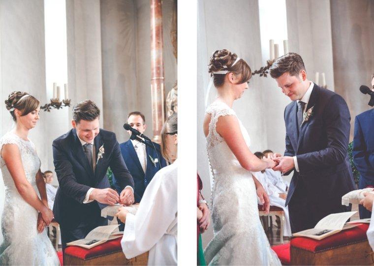Hochzeitsfotos-Edenkoben-Klostergarten-AnnaJohannes-29