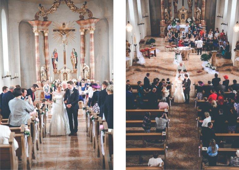 Hochzeitsfotos-Edenkoben-Klostergarten-AnnaJohannes-30