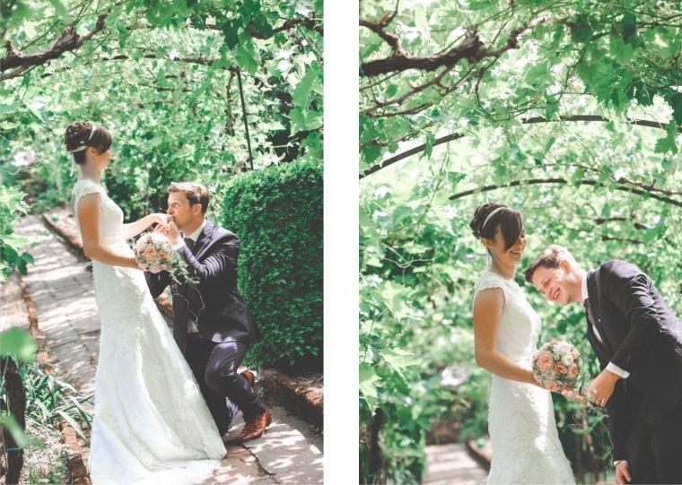 Hochzeitsfotos-Edenkoben-Klostergarten-AnnaJohannes-31