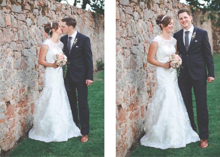 Hochzeitsfotos-Edenkoben-Klostergarten-AnnaJohannes-34