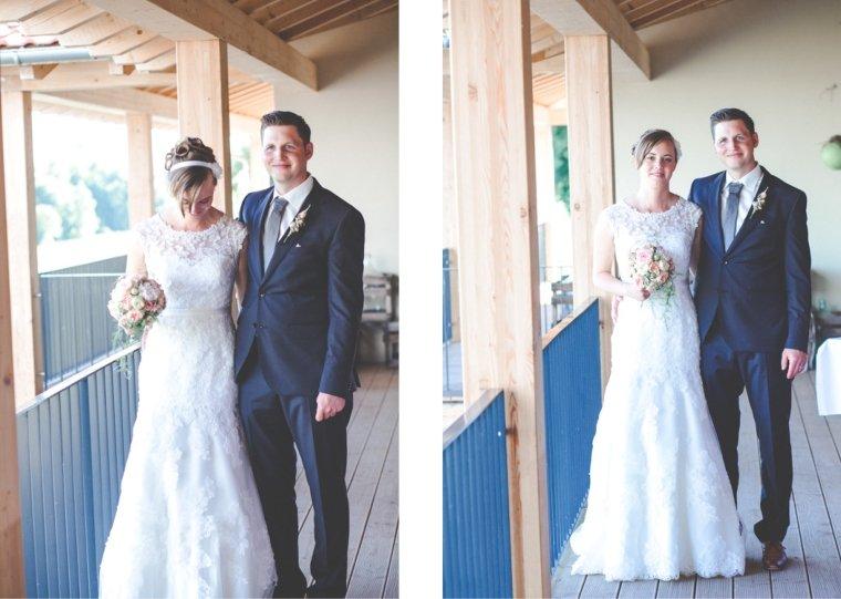 Hochzeitsfotos-Edenkoben-Klostergarten-AnnaJohannes-37