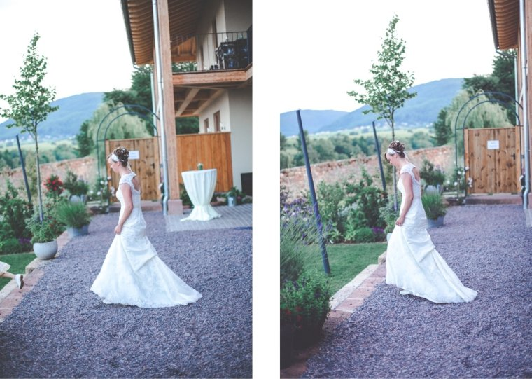 Hochzeitsfotos-Edenkoben-Klostergarten-AnnaJohannes-38