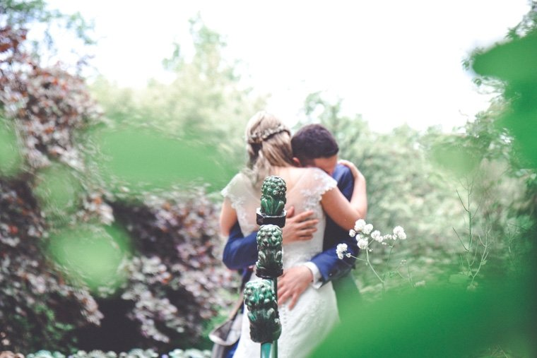 Hochzeitsreportage-Bruchsal-AnnaJohannes-03