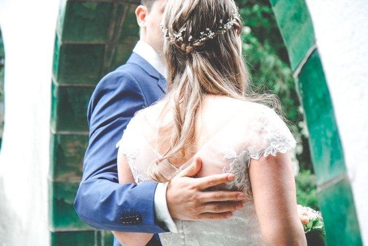 Hochzeitsreportage-Bruchsal-AnnaJohannes-04