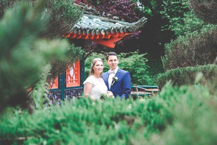 Hochzeitsreportage-Bruchsal-AnnaJohannes-05
