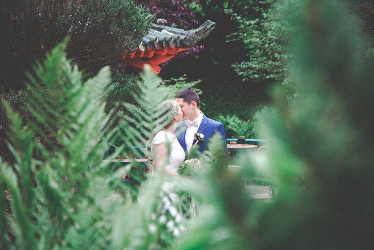 Hochzeitsreportage-Bruchsal-AnnaJohannes-06