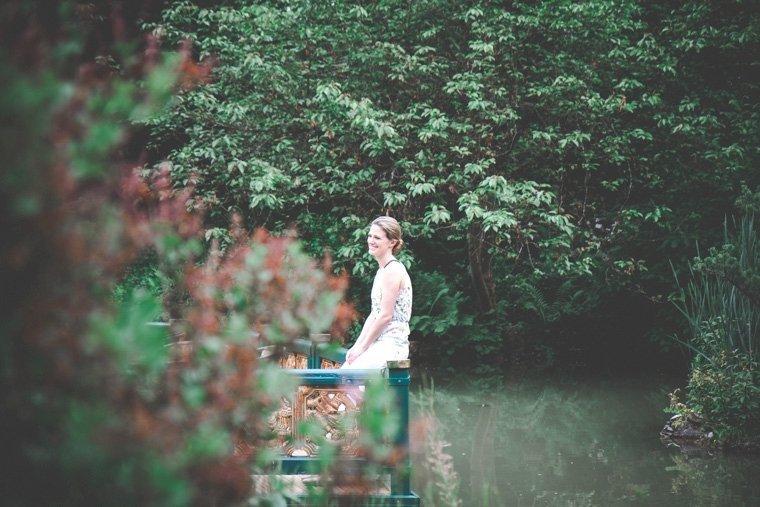 Hochzeitsreportage-Bruchsal-AnnaJohannes-07