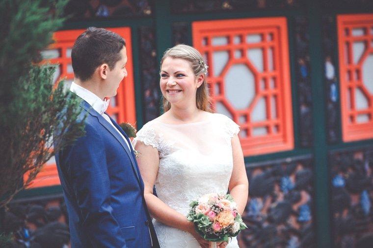 Hochzeitsreportage-Bruchsal-AnnaJohannes-09