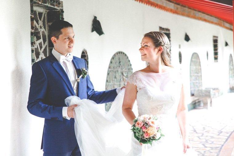 Hochzeitsreportage-Bruchsal-AnnaJohannes-10