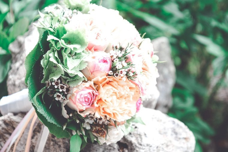 Hochzeitsreportage-Bruchsal-AnnaJohannes-11