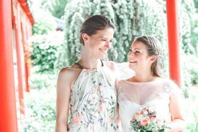 Hochzeitsreportage-Bruchsal-AnnaJohannes-12
