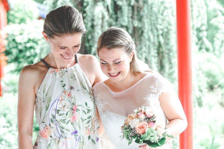 Hochzeitsreportage-Bruchsal-AnnaJohannes-13