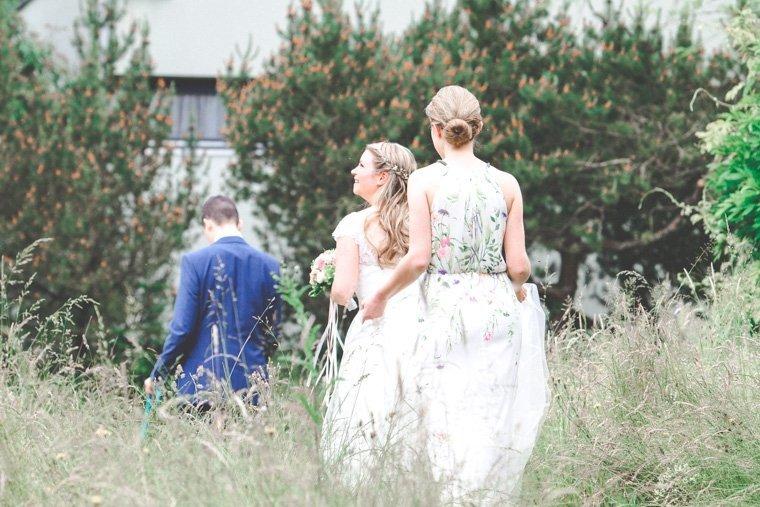 Hochzeitsreportage-Bruchsal-AnnaJohannes-14