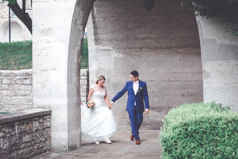 Hochzeitsreportage-Bruchsal-AnnaJohannes-15