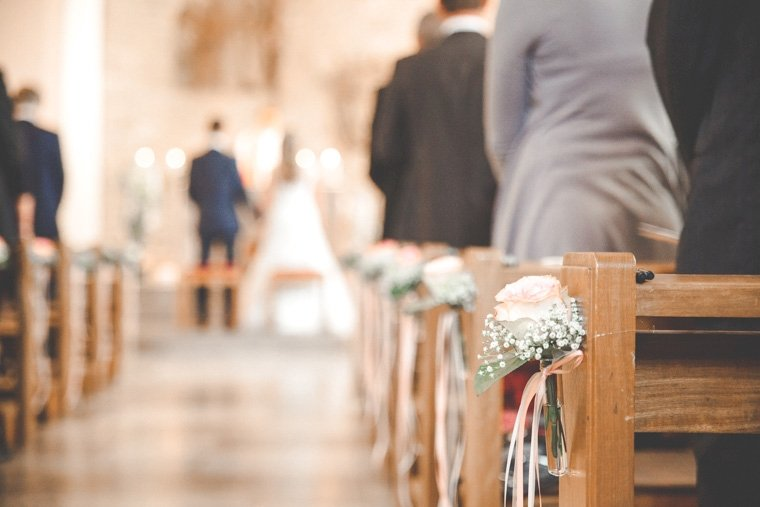 Hochzeitsreportage-Bruchsal-AnnaJohannes-16