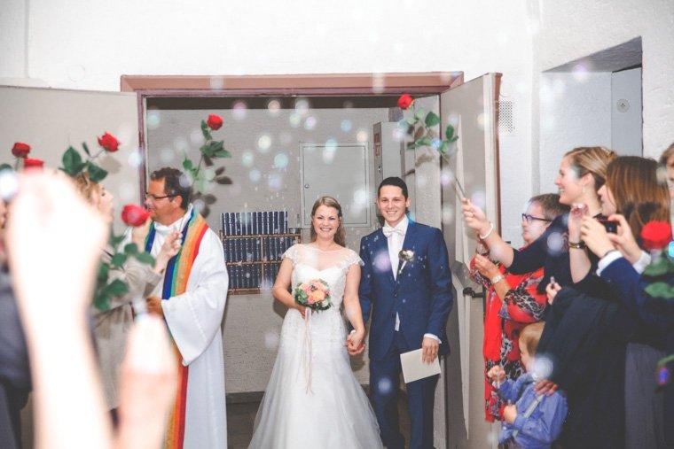 Hochzeitsreportage-Bruchsal-AnnaJohannes-17