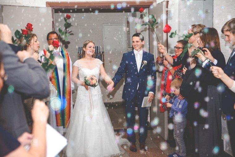 Hochzeitsreportage-Bruchsal-AnnaJohannes-18