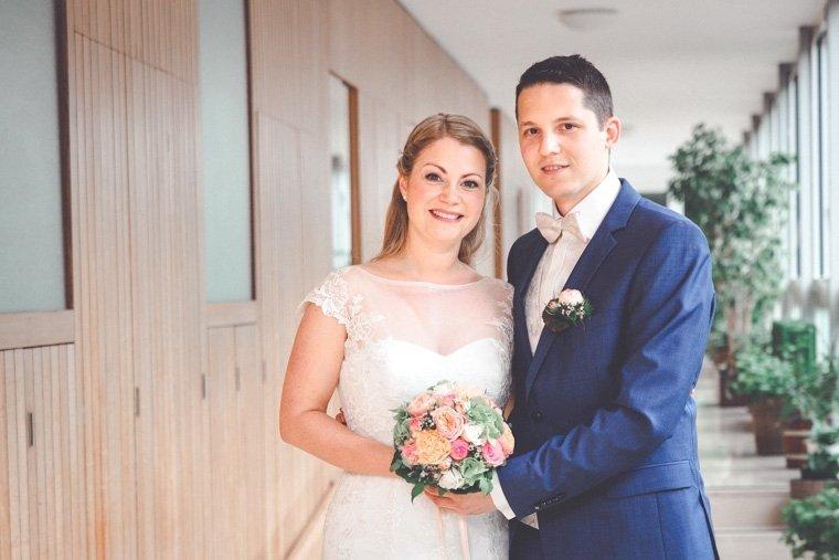 Hochzeitsreportage-Bruchsal-AnnaJohannes-19