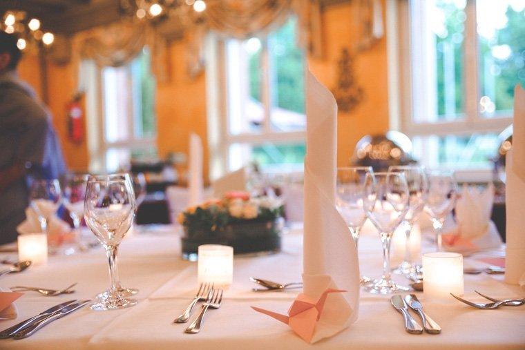 Hochzeitsreportage-Bruchsal-AnnaJohannes-20
