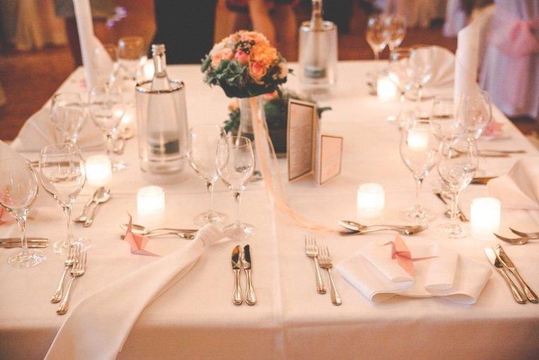 Hochzeitsreportage-Bruchsal-AnnaJohannes-21