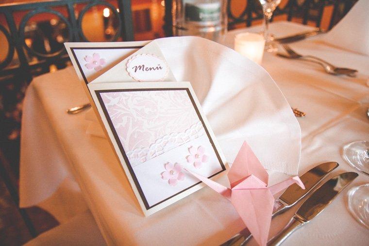 Hochzeitsreportage-Bruchsal-AnnaJohannes-22