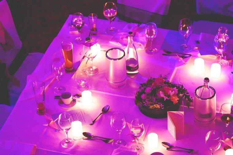 Hochzeitsreportage-Bruchsal-AnnaJohannes-23