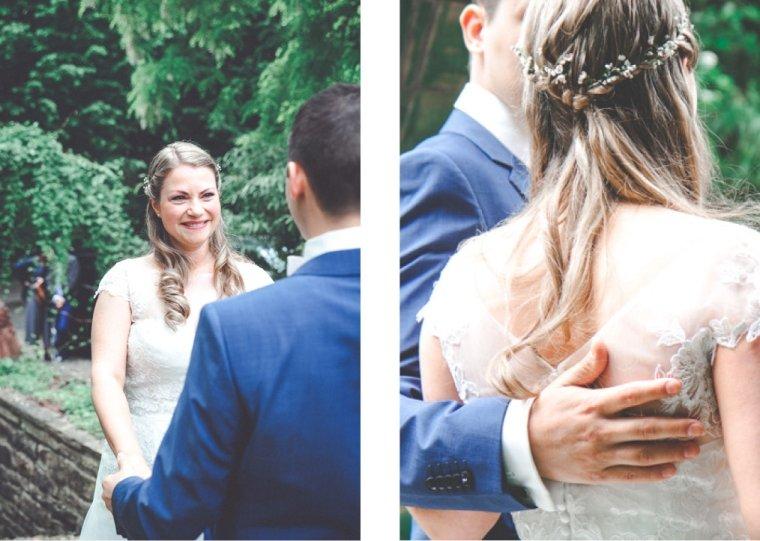 Hochzeitsreportage-Bruchsal-AnnaJohannes-24