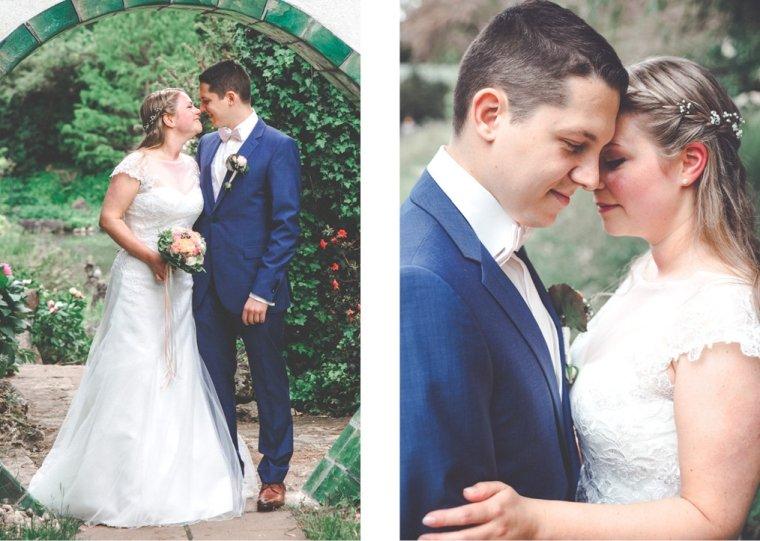 Hochzeitsreportage-Bruchsal-AnnaJohannes-25