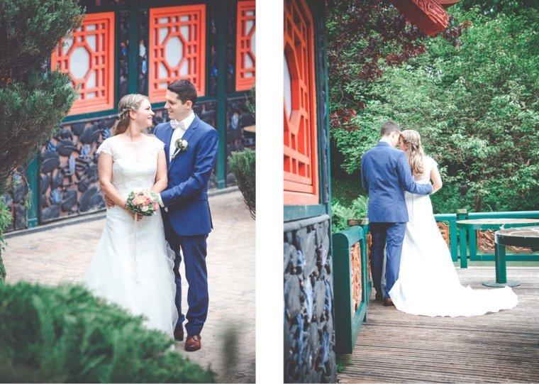 Hochzeitsreportage-Bruchsal-AnnaJohannes-26