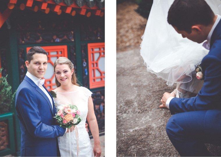Hochzeitsreportage-Bruchsal-AnnaJohannes-27