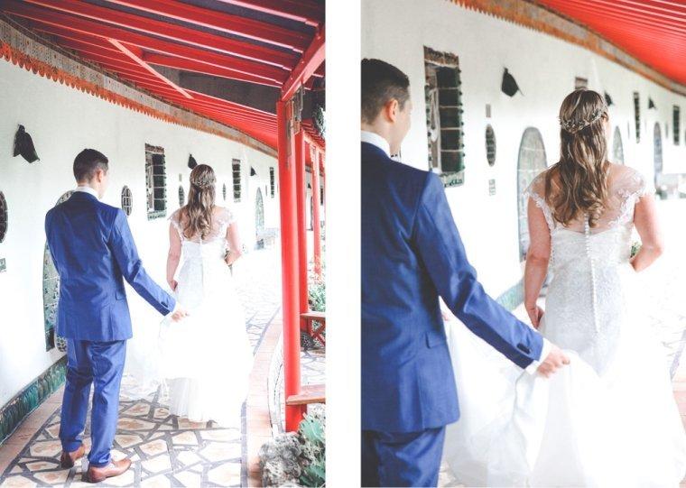 Hochzeitsreportage-Bruchsal-AnnaJohannes-28