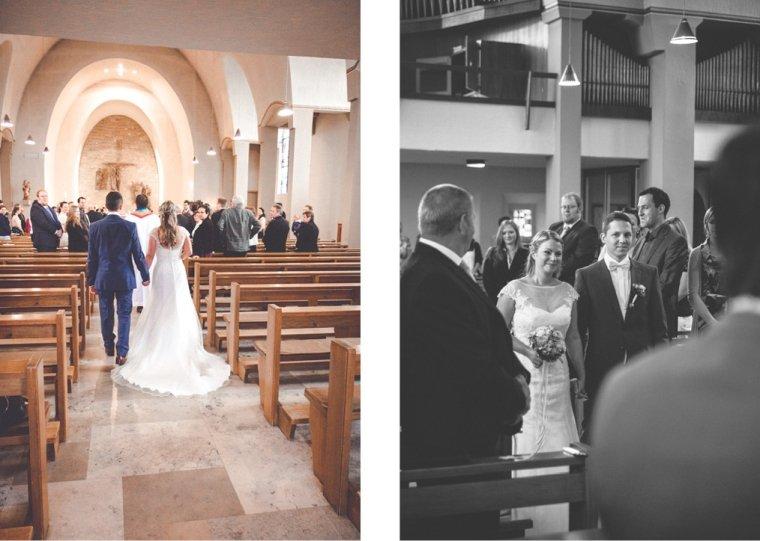 Hochzeitsreportage-Bruchsal-AnnaJohannes-29