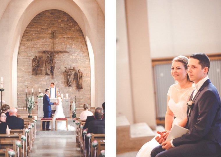 Hochzeitsreportage-Bruchsal-AnnaJohannes-30
