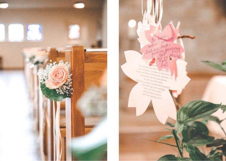 Hochzeitsreportage-Bruchsal-AnnaJohannes-31