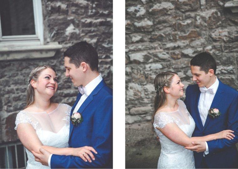 Hochzeitsreportage-Bruchsal-AnnaJohannes-32