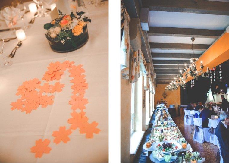 Hochzeitsreportage-Bruchsal-AnnaJohannes-33