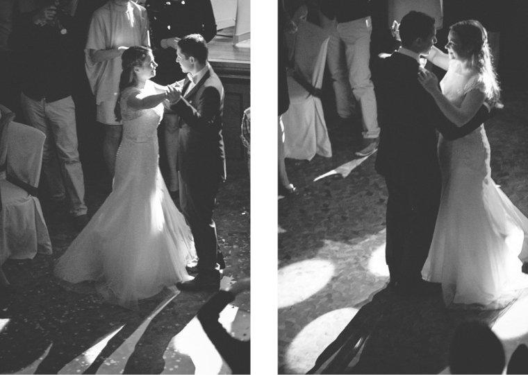 Hochzeitsreportage-Bruchsal-AnnaJohannes-34